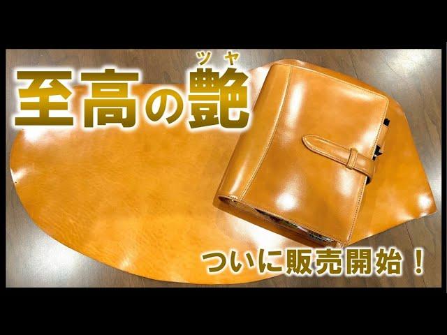 【高田監修】フランクリン手帳、ついに発売!