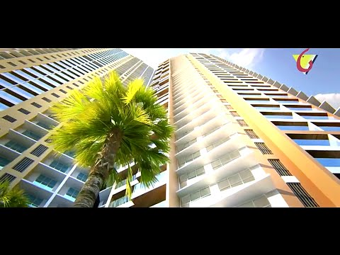 Gaurivinayak Group of Companies Corporate Film Final HD (Avalanche Advertising)