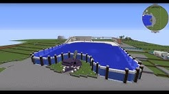 🐘 ZAWAZOO 🐘 Das neue ORCA-BECKEN