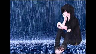 nightcore-cry-me-a-river-original-by-justin-timberlake