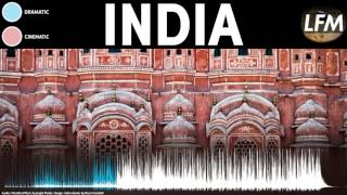 Video INDIA Royalty Free Music download MP3, 3GP, MP4, WEBM, AVI, FLV Juni 2018