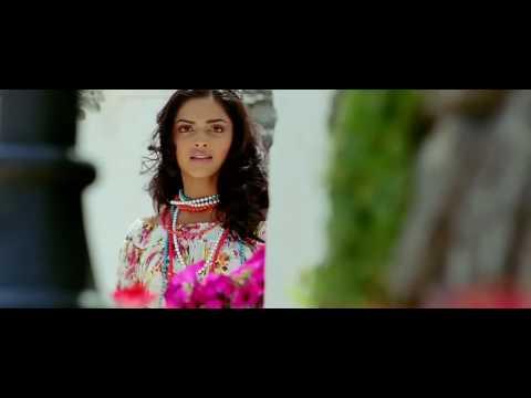 Khuda Jaane   BAH   UpScaled 1280x528  ...