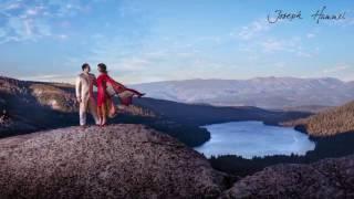 Lake Tahoe Wedding Photographer | Joseph Hummel Photography