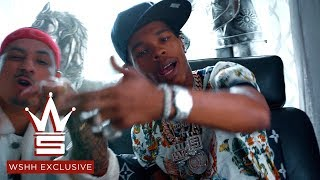 "OSBS - ""Fall Back"" feat. Lil Baby ( - WSHH Exclusive)"