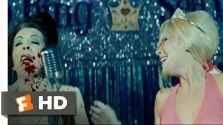 Cabin Fever 2: Spring Fever (9/12) Movie CLIP - Blood on the Dance Floor (2009) HD