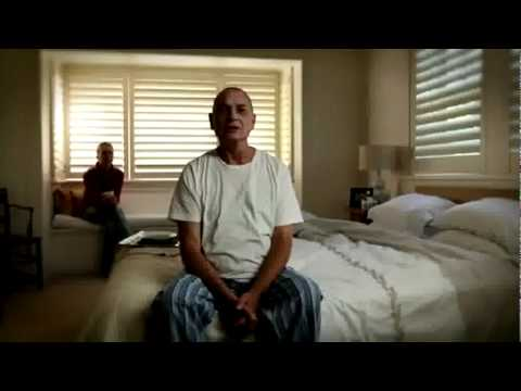 euthanasia in australia (human rights and euthanasia, 2011) this was the only legislation to actually pass within australia despite many other states attempting to introduce bills involving potential euthanasia laws.