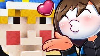 Aus Maudado und mir könnte etwas werden! ☆ Minecraft: Master Builders