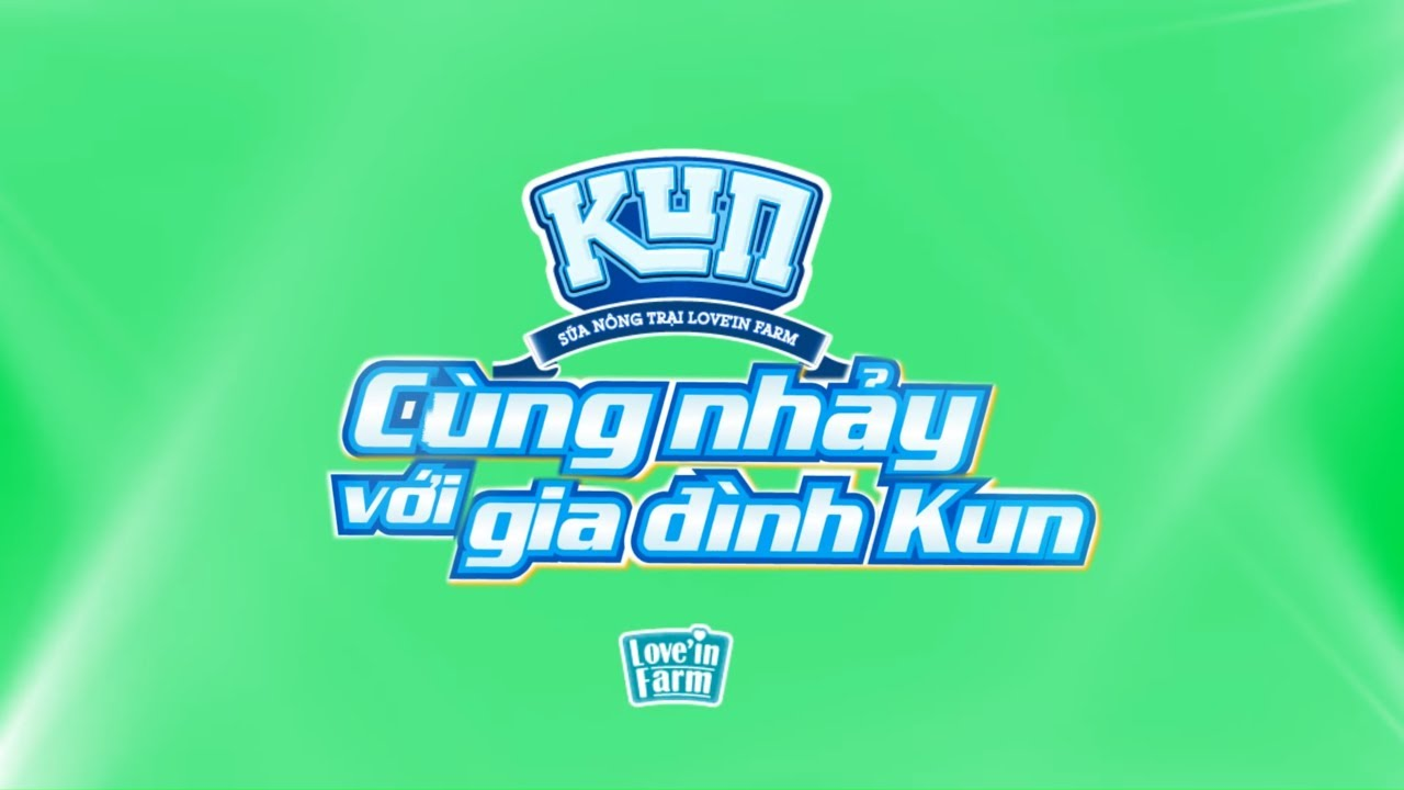 Sua Kun