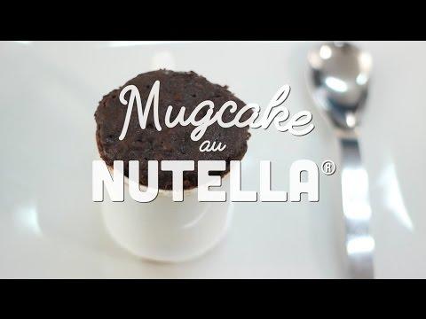 mug-cake-gourmand-au-nutella---cuisineaz