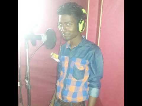Suresh Nayak Nagpuri songs