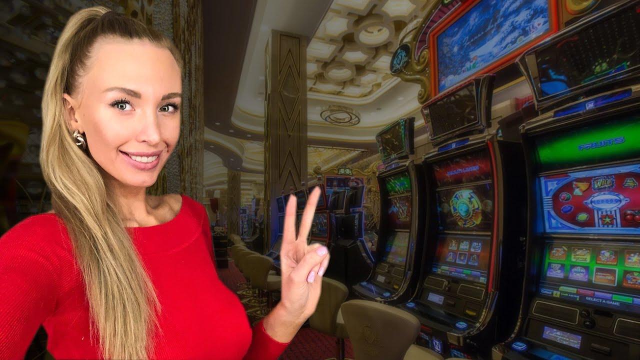 онлайн казино бездепозитный бонус за регистрацию 2020 как получить?