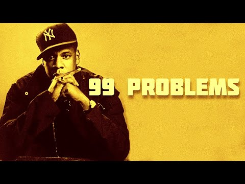 99 PROBLEMS MUSIC   The Genius of Mark Romanek