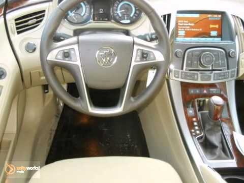 2013-buick-lacrosse-inver-grove-heights-mn-st.-paul,-mn-#73016
