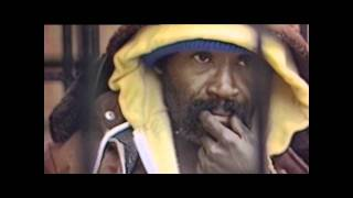 [NEW] 2pac - Black Cotton Ft. Martin Luther King & Mouse Man (DJ LV Remix Video) [2011]