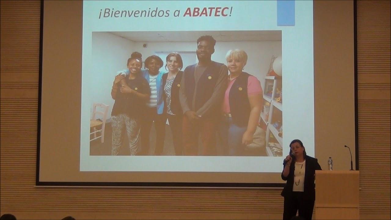 ABA: Estrategias básicas para el Manejo de Conductas Alteradas