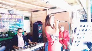 Download Mp3 Iko Tu Kukaboro' I Cover Music Yewan Keyboard.