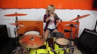 https://vk.com/victoriatkachenko http://www.wildsound.ru music, roc...