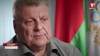 "Д/ф ""Леонид Тараненко"""