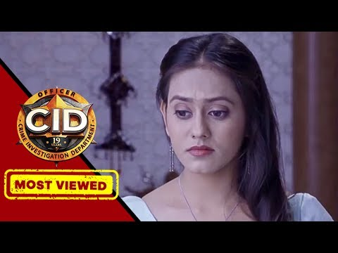 Best of CID - Death Prediction from YouTube · Duration:  15 minutes 35 seconds