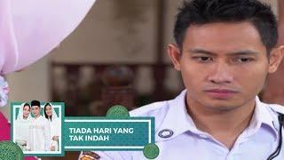 Highlight Tiada Hari Yang Tak Indah - Episode 09