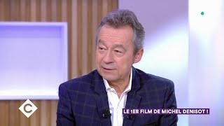 Who is Michel Denisot? | Know more about Michel Denisot - TV Show Host | Who born on April 16 | Top videos