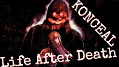 [ Nightcore ] Life After Death  - KONCEAL
