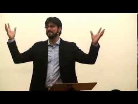 Pr. Jonas Madureira - Simples Assim: Igreja
