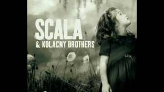 Scala & Kolacny Brothers - Creep (Radiohead cover)