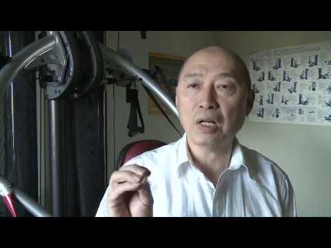 韓國瑜支持的九二共識是哪個版本?