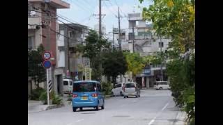 2016年6月25日 那覇市内(古島、末吉公園) thumbnail