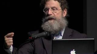 Dopamine Jackpot! Sapolsky on the Science of Pleasure