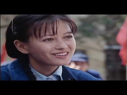 CHINA CRY TESTIMONY NORA LAM TBN FILMS 1990