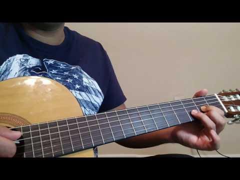 Humsafar | Badrinath Ki Dulhania | Guitar Cover Lesson