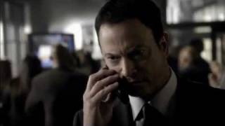CSI: NY Season 8 premiere 'Indelible' sneak peak