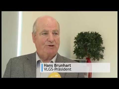 8. Liechtensteinischer Stiftungsrechtstag