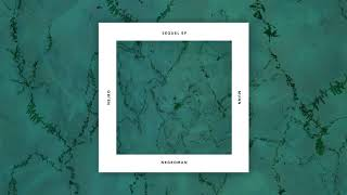 Negroman - Sequel EP (full album) (Sichtexot 2017)