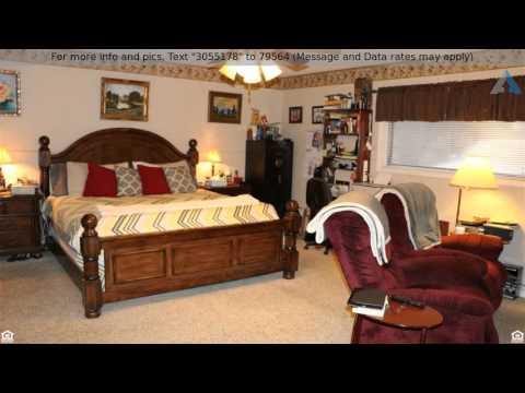 Priced at $172,000 - 2904 Royal, Kilgore, TX 75662