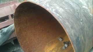 Труба 920 мм б/у(, 2012-08-20T17:59:07.000Z)