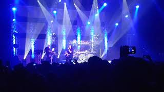 "Dream Theater - ""Surrounded"" (Live in Manila, 09/28/2017)"