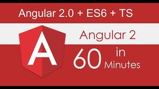 learn angular 2 0 part 03 angular cli