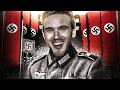 Banned PewDiePie Video #2 REUPLOAD