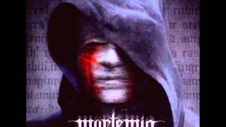 Best Symphonic Metal Sound -- Mortemia - The Malice of Life