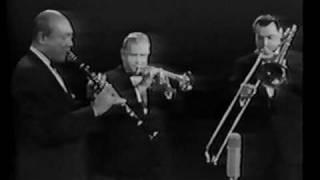 Condon Band 1964 - Royal Garden Blues