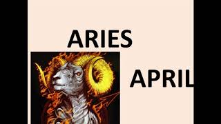 Aries Zodiac 2019 General Predictions Dr – Lapsi