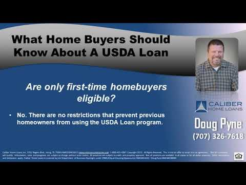 Top Rated USDA Mortgage Loan Officer Dixon California 95620