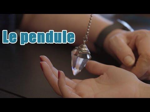 Voyance PENDULE