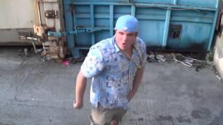 3pac beat da cheeks zero hoots given bout the wack shit son