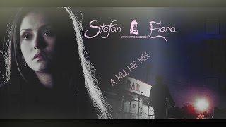 ►STEFAN+ELENA | А мы, не мы
