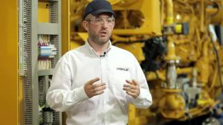 Factory Acceptance Testing Video