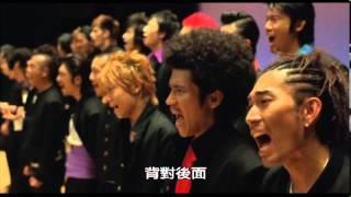 美聲奇蹟 - 15歲之夜 (十五歲の夜) - 尾崎豐